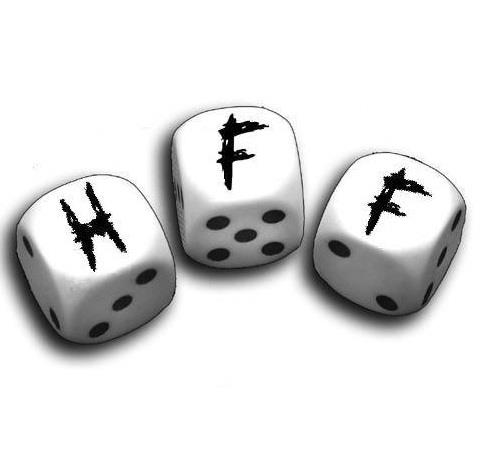 HFF`s forum